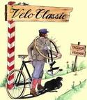 Velo-Classic Website