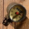 Tachometer / Zubehör