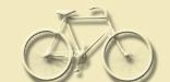 """Fahrrad Moped Klingel  """"ZÜNDAPP"""", orig. 50er Jahre, verchromt, incl. Unterteil, mit Patina , siehe Bilder"""