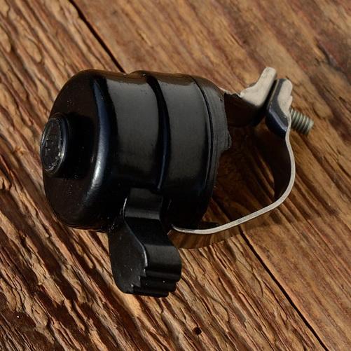 Abblendschalter mit Hupenknopf für SACHS 98 ccm Motorfahrrad,  Ausf. für  22 mm Lenker, alte Neuware !