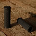 "Griffbezug Moped/Hilfsmotor, ""MAGURA"", schwarz, L=100mm , D=23.5mm, passend für Gasgriffe 24-26 mm"