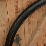 """Fahrrad Reifen, 28 x 1.6 (42-622), schwarz, Continental """"C178"""""""