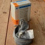 Fahrrad - Schlauch, 18 x 1 1/4 - 1 3/8 (32/44-288/298), Dunlop Ventil (DV)