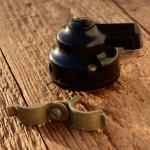Abblendschalter für SACHS 98 ccm Motorfahrrad,  Ausf. für  22 mm Lenker