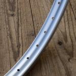 """Felge Fahrrad, """"SCHÜRMANN"""", 20"""" x 1,75 (406-24), Aluminium, 36Loch, 27mm breit"""