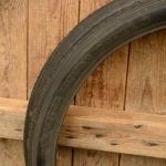 "Moped Reifen 24 x 2.00 (2 - 20) ""Veith Extra Prima"", schwarz, Satz (2 Stück)"
