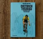 """Buch: Didi Thurau """" Sonnyboy und Supermann"""", Restauflage des lange vergriffenen Sportbuchklassikers !"""