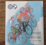 Die Geschichte der PUCH Fahrräder, opulentes 400 Seiten Werk zum Thema Puch mit allen Modellen