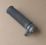 """Gasgriff """"Magura Piccolo"""" für Fahrrad Hilfsmotor etc, passend für 22  mm Lenker, gebraucht"""