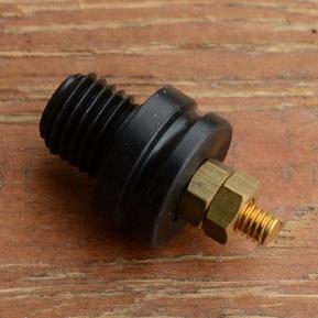 Lichtstrom Abnehmer SACHS-Motor 98ccm