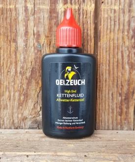 """Kettenfließfett """"ATLANTIC-Ölzeuch"""", Flasche, 50ml"""