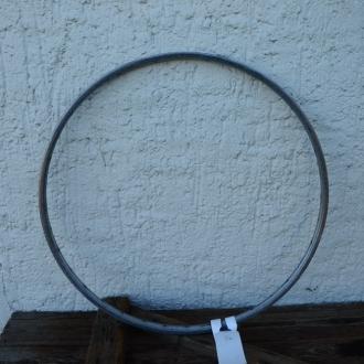 """Felge """"Altenburger"""" 28 x 1 ¼ x 3 ¼, 36-loch, Breite 26,8 mm"""