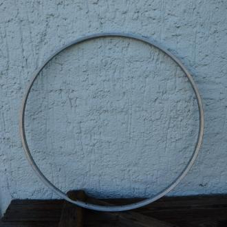 "Felge ""Schürmann"" 27 x 1 ¼, Aluminium, Breite 23,4 mm"