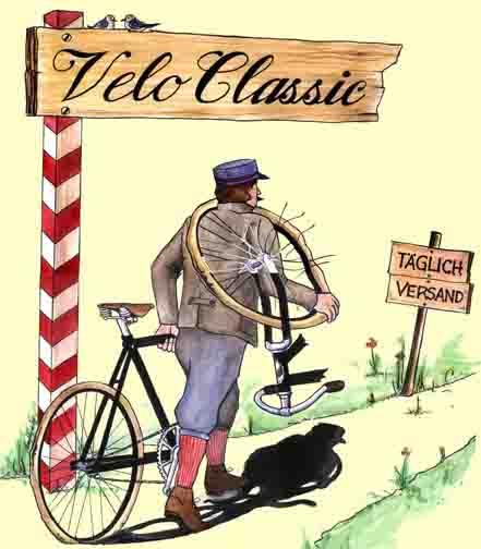 50bce8d1e59c0 Velo-Classic